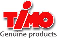Официальный магазин TIMO